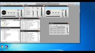 Download Sam Broadcaster Pro Online Spacial