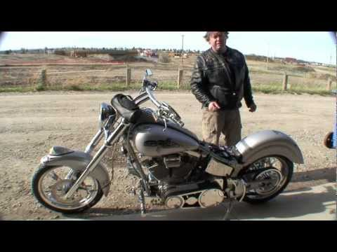 DIY How to Test your Motorcycle Charging Circuit