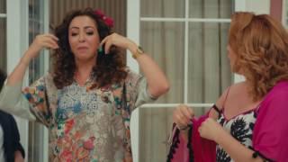 Download Türk Malı 4 Bölüm Fragman Video