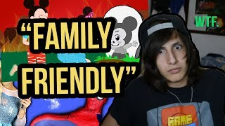Download ESTO NO ES ″FAMILY FRIENDLY″ [MissaSinfonia] Video
