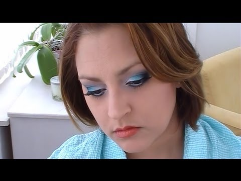 Xxx Mp4 Sexy And Blue 3gp Sex