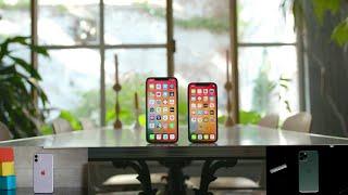 Apple iphone 11 & 11 pro & 11 pro max with latest ios 13 update - super best - music - SCREENSHOTZ