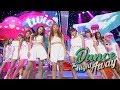 《Comeback Special》 TWICE(트와이스) - Dance The Night Away @인기가요 Inkigayo 20180715 mp3