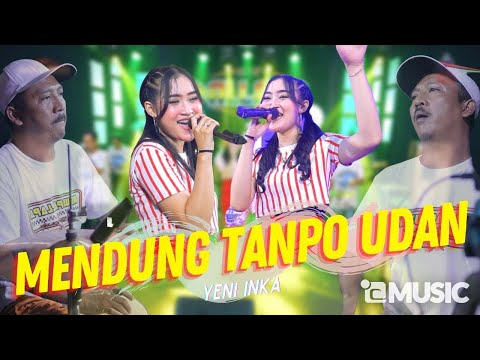 Download Lagu Yeni Inka Mendung Tanpo Udan Mp3
