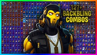 New Fortnite Battle Royale Season 5 Video Trailer Afuxj Videostube
