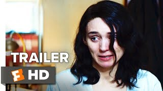 The Secret Scripture Trailer #1 (2017) | Movieclips Trailers