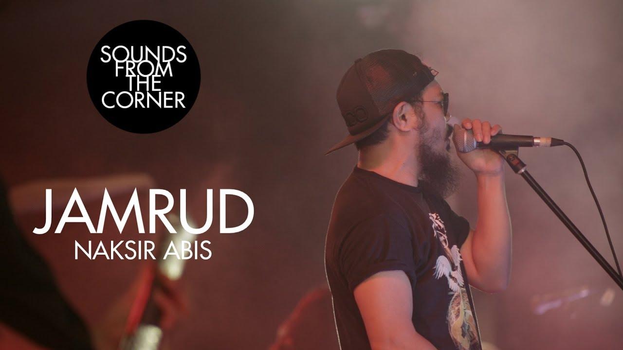 Download Jamrud - Naksir Abis | Sounds From The Corner Live #20 MP3 Gratis