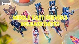 fortnite+middle+east Videos - 9tube tv