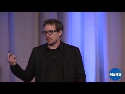 Digital Marketing Strategy: E-Commerce distribution