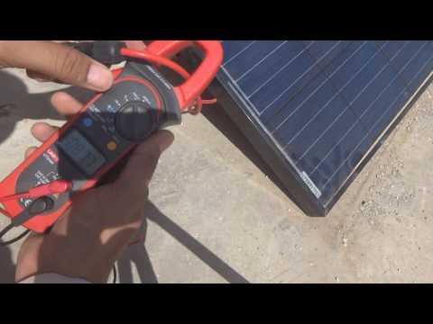 solar energy truth in Hindi. 1st part
