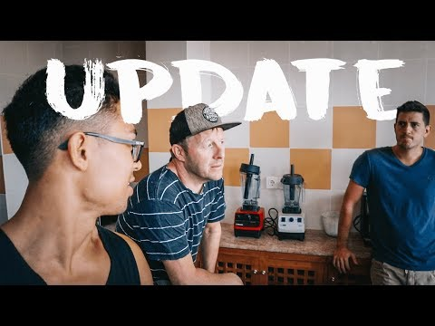1000 Applicants in the First 48 Hours?! (Reality TV Show Update)