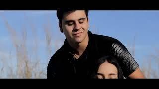 Stina Kayy & Cyrus Dobre - XO (Official Music Video)