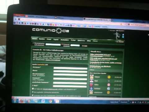 ACER Laptop 6930G Flickering Screen - Do Not Buy ACER!