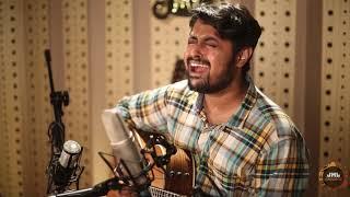 Neendien | Karthik Rao | JML Sessions