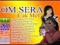 Full Video Album-om.sera Lawas Cak Met Nostalgia Koplo Classic