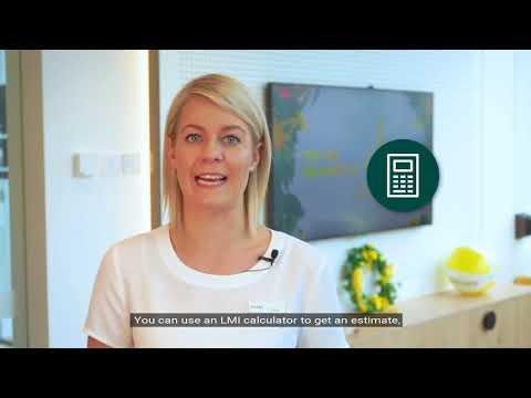 Lenders Mortgage Insurance Explained