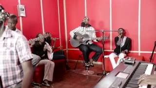 Worship Experience - Minister Micheal Mahendere