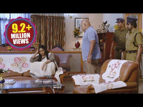 Xxx Mp4 Jayavani Latest Movie Scenes Moodu Puvvulu Aaru Kayalu Movie Scenes 3gp Sex
