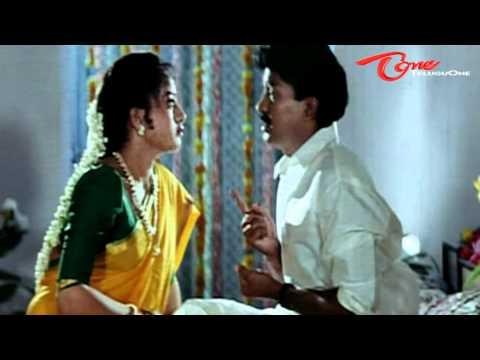 Xxx Mp4 Firstnight Romance Between Soundarya Amp Rajasekhar 3gp Sex