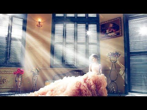 Photoshop Sun Rays Effect - Dramatic Lighting Tutorial
