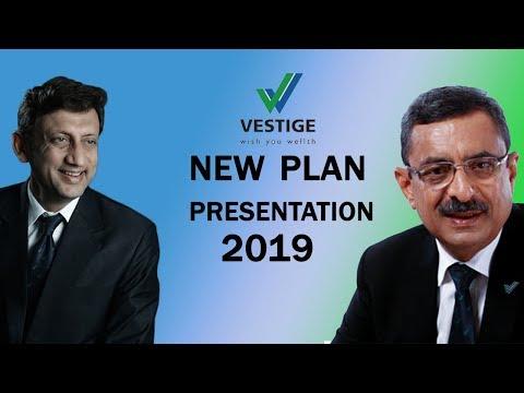 Download Vestige business plan in hindi : Marketing plan