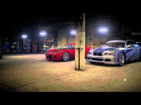 Need for Speed 2015 Easy $743 Cheat