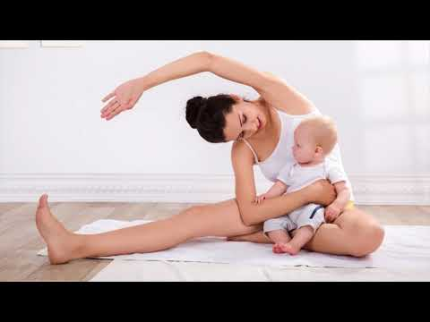 Popular Reasons For Baby Crying -  Baby Health Tips