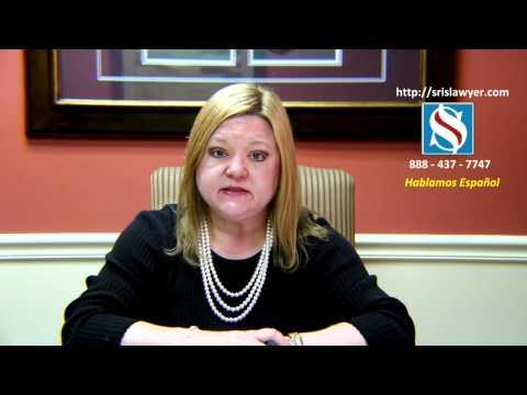 Driving Suspended License Virginia Lawyer Orange