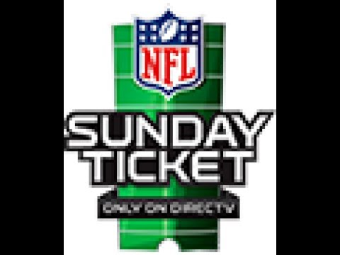 DIRECTV NFL Sunday Ticket | 1-888-280-5553 | The Football Season's Almost Here
