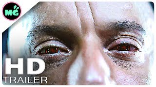 BLOODSHOT Trailer (2020)