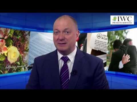 Is the UK's inheritance tax fair?