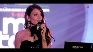 Song Teaser: Main Rahoon Ya Na Rahoon-Dil Kyu Ye Mera | Amaal Mallik| Prakriti Kakar