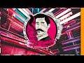 Bad Bunny feat. Drake - Mia (Henry Fong Remix)