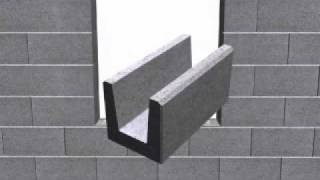 FlexLock Construction Methods.wmv