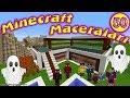 Download Minecraft'ta Hayalet Var ve Joker'in Peşinde Minecraft Maceraları 50. Bölüm MP3,3GP,MP4