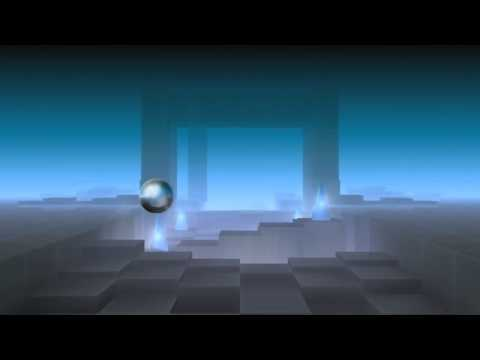 Smash Hit   Android Trailer