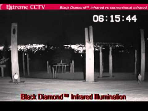 BlackDiamond vs conventional totempoles 1