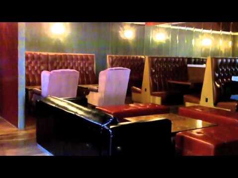 Thrillist - The Diller Room - Seattle, WA