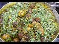 GUJRATI UNDHIYA | SURTI UNDHIYO | HOME-COOKING | COOKING WITH MY MOMMIES |