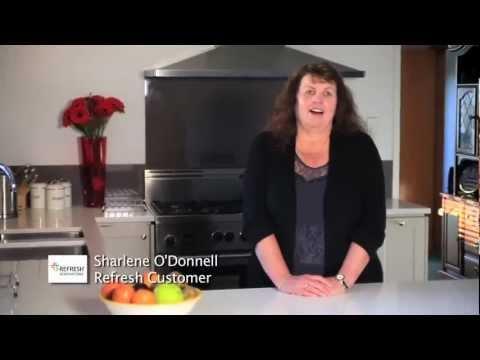 NZ Bathroom and kitchen renovations 0800 336033