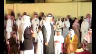 #x202b;زواج عضوان عايض عبده سعيد ال مداوي#x202c;lrm;