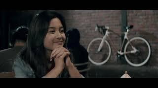 Armada - Aku Di Matamu (Official Music Video)