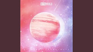 Cake Waltz (Jimin Theme) (BTS World Original Soundtrack)