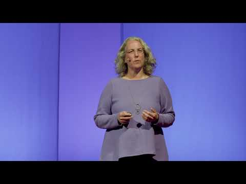 The Power of Multisolving for People and Climate | Elizabeth Sawin | TEDxSunValley