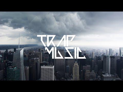 Desiigner - Panda (Thugli Trap Remix)