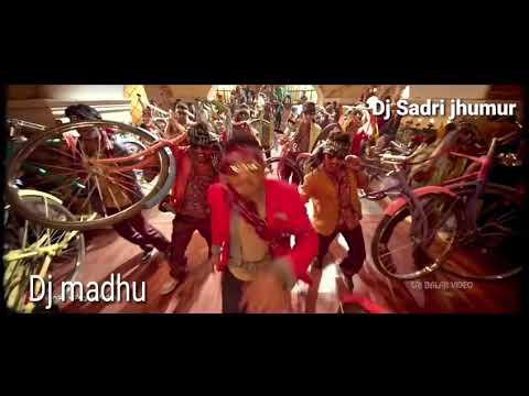 Xxx Mp4 Dj Nagpur Video Songs Gazole Malda 3gp Sex