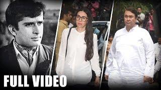 Full Video   Shashi Kapoor