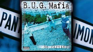 Download B.U.G. Mafia - Poveste Fara Sfarsit (feat. Catalina) (Prod. Tata Vlad)