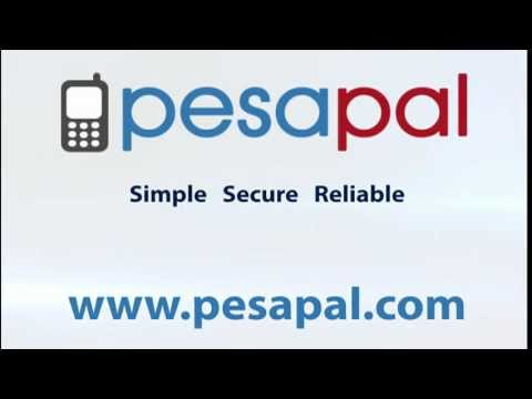 Pesapal for Schools - Bankers Check