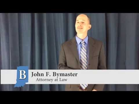 What happens if I am behind on my Chapter 13 Bankruptcy payment?